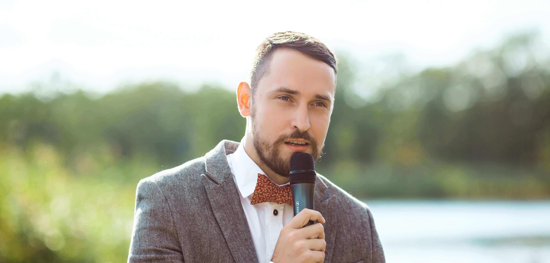 Роман Храменков